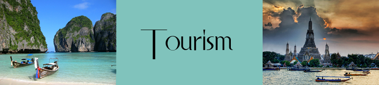 Trialand Sightseeing & Tourism
